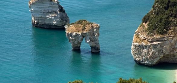 Gargano prima località turistica in Puglia, confermato il primato ... - immediato.net