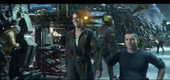 Image via 20th Century Fox/YouTube screenshot