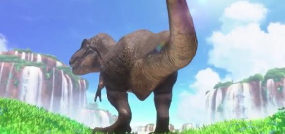 Image via Nintendo/Youtube screenshot