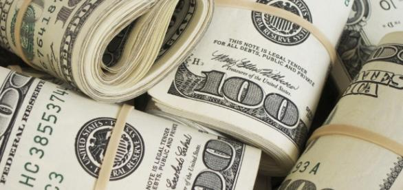Mega Millions jackpot hits $350 million - Image via Pixabay