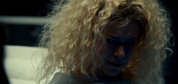 'Orphan Black' S5 - Babies Coming (via YouTube - BBC America)