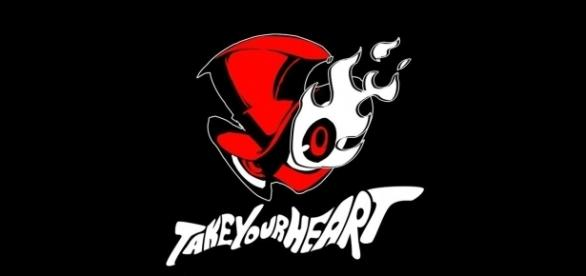 'Persona Q2' is slated to release on the 3DS. (image source: YouTube/PhantomZ2)