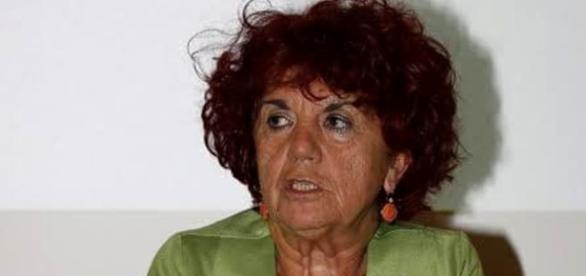 Scuola, situazione delle assunzioni docenti 2017/2018 e possibilità di supplenza per gradautorie istituto e GaE.