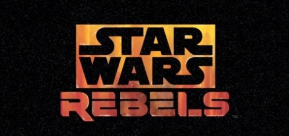 Star Wars Rebels Season 4 Trailer (Official) - Sta Wars/YouTube