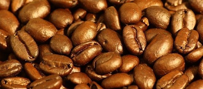 Australian baristas pour coffee in ice cream cones, not cups