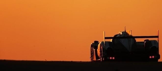 La riflessione di un giovane appassionato sul motorsport
