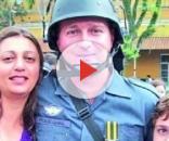 Casal foi morto em 2013 e o filho de 13 anos, foi acusado como responsável pela chacina.