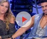 Uomini e donne, Cristian e Tara gossip news