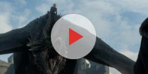 """Crítica y resumen de Juego de tronos 7x05 """"Guardaoriente ... - hobbyconsolas.com"""