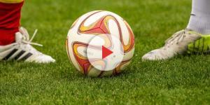 Consigli Fantacalcio 2017-2018: difensori e centrocampisti da prendere