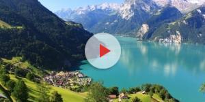 Engenheiros, profissionais de TI e operadores de telemarketing são alguns dos cargos oferecidos na Suíça