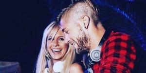 Paga et Adixia officialisent leur rupture sur les réseaux sociaux.
