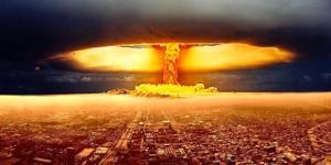 PERIMETER: l'arma segreta della Russia che fa paura agli USA ... - blogspot.com