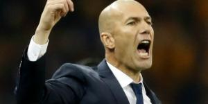 Zizou, le magicien - Football - Sports.fr - sports.fr