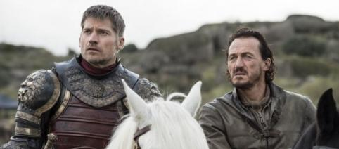 Game of Thrones: 6 détails qu'il ne fallait pas manquer dans l'épisode 4!