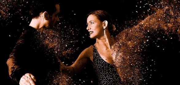 The stars say that you should dance to the beat of your own drum, Cancer - Image via pixabay.com