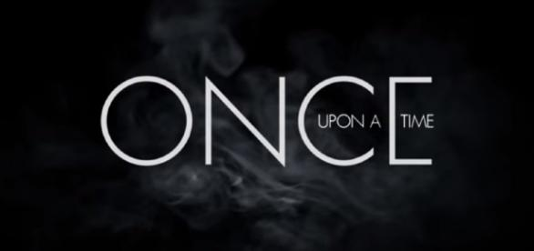 OUAT [OpOUT] Season 7 Trailer - DelphineFrench/YouTube