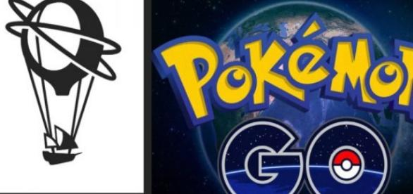 'Pokemon Go:' Niantic just released new Gen 1 and Gen 2 Pokemon pixabay.com
