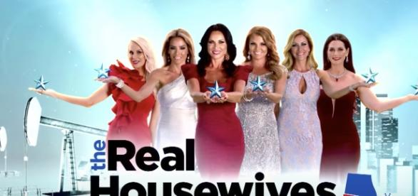 """Real Housewives of Dallas"" / Bravo YouTube Channel"