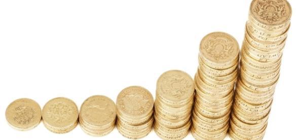 Daily FinanceScope for Cancer - August 9 - Image via Pixabay