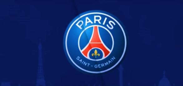 Vers la création d'une filiale du PSG en MLS ? - ecofoot.fr