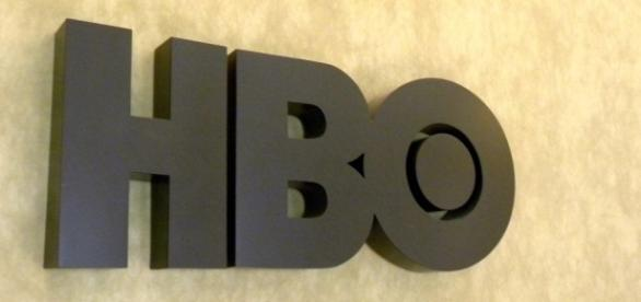 What do you think HBO should do? | credit, JasonParis, flickr.com