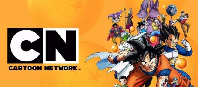 Dragon Ball Super: El Doblaje Latino