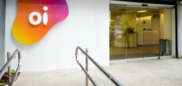 Anatel vai analisar pedido de abertura de processo que poderá cassar concessões da Oi