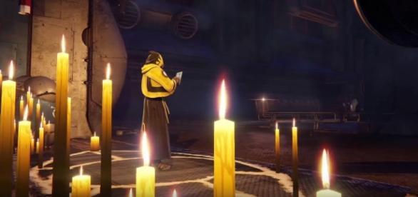 Destiny 2 Trials of Osiris (Bungie/YouTube) https://www.youtube.com/watch?v=Y8KrgLa1TIo