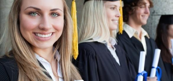 Infarto: laureati rischiano meno