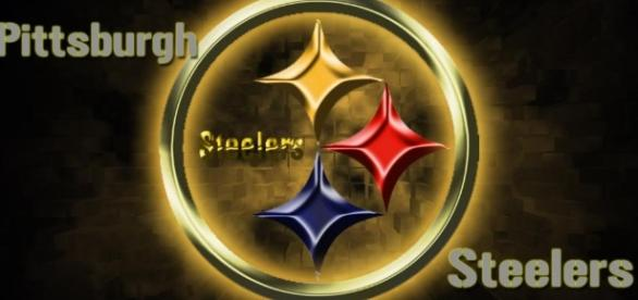 Pittsburgh Steelers Fan Group - Mod DB - moddb.com