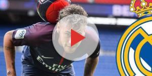 La lista en la que podría entrar Neymar y destrozaría al Barça ... - defensacentral.com