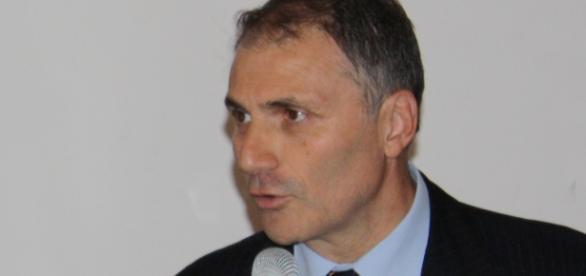 """Pagano (Lega) a Micciché: """"La Lega in Sicilia c'è e dice no agli ... - acinews.it"""