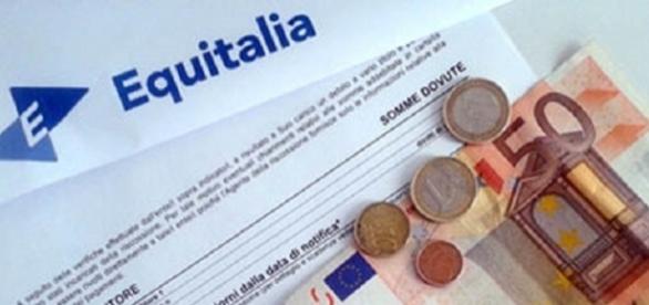 Rottamazione cartelle Equitalia: si farà il bis?