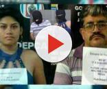 Casal peruano acusado de estupro da própria filha