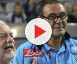 Napoli Chelsea Palmieri - linteressante.it