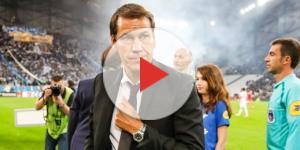 OM : L'UEFA vise le club phocéen !