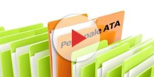 Personale ATA 2017: informazioni utili