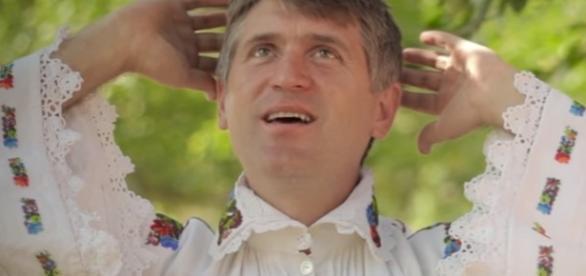 Cristian Pomohaci, noi dezvăluiri șocante