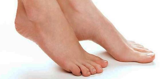 Diabetes - Cuidados com o pé diabético
