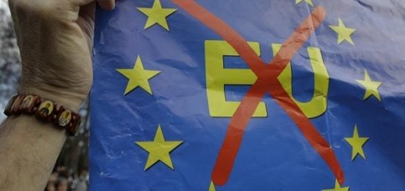 Discriminarea cetățenilor din UE a început în Marea Britanie