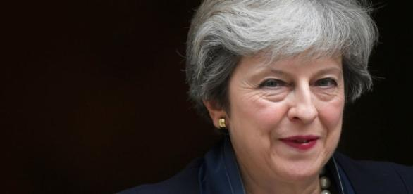 EU withdrawal bill on Brexit will not mean the UK can stealthily ... - qz.com