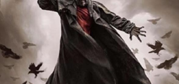 'Jeepers Creepers 3' will reportedly premiere on Sept. 26 for a one-night only run/Photo via theNightCrawler, YouTube