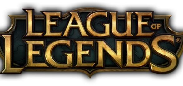 league of legends/ Riot Games via Wikimedia Commons