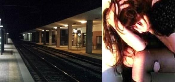 Tentato stupro di una bimba di 11 anni