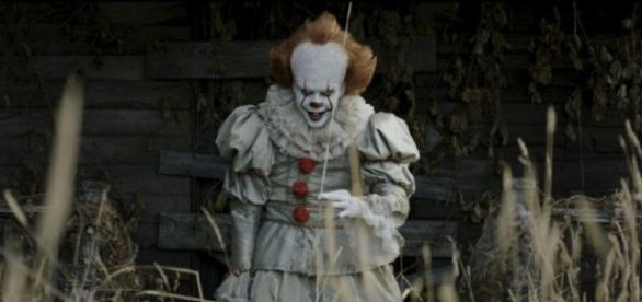 There's no denying It as Stephen King adaptation smashes box ... - thestar.com