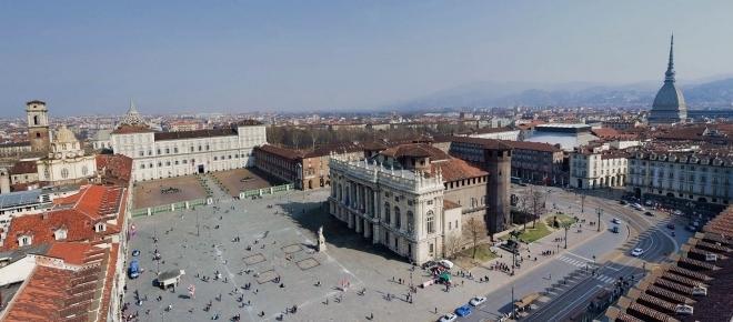 Domenica ecologica a Torino il 17 settembre: tutti gli eventi