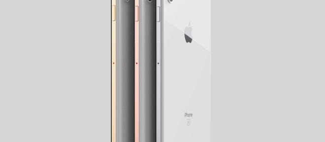 Novo iPhone X, o lançamento de luxo da Apple