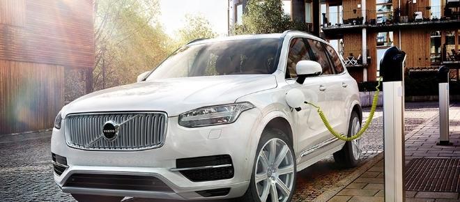 Cina: il futuro è delle auto elettriche