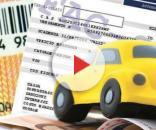 Bollo Auto potrebbe essere pagato attraverso il Telepass.
